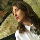 Srebrna nagrada za slikarstvo pripala srpskoj umetnici Ani Đapović