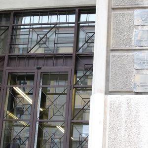 Bivši ministar Bubalo pravosnažno oslobođen za privatizaciju Luke Beograd