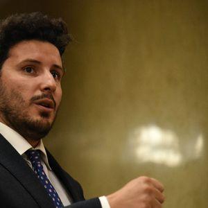 Abazović: Stavljena tačka na Zakon o slobodi veroispovesti