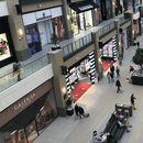 Vesić: Očekujem od sutra ujutru otvaranje tržnih centara