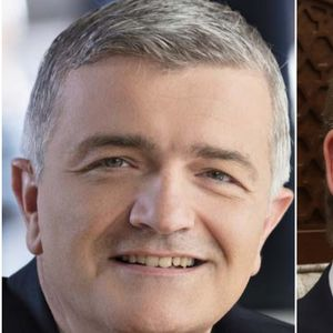 """Izbor Bogićevića i Mandića jasno je """"ne"""" nacionalizmu u BiH"""