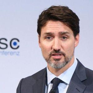Kanadski premijer predstavio novi kabinet, ženama pripala glavna ministarstva