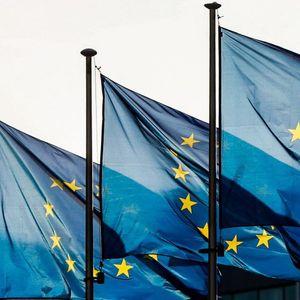 EU ministri sutra o Zapadnom Balkanu i zategnutosti na severu Kosova