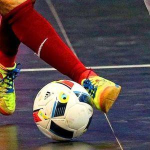 Vranjanci nesrećni za Futsal reprezentaciju: Srbija – S. Makedonija 1:1 (1:1)