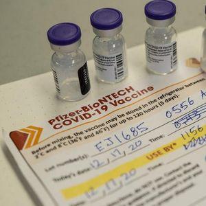 Norveška nije utvrdila vezu između vakcine Fajzer/BioNTek i smrti vakcinisanih osoba