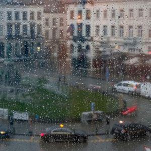 Luksemburg vraća račune, polise osiguranja i umetnička dela žrtvama Holokausta
