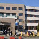 Zaposleni u požarevačkoj bolnici primili vakcinu, smanjen broj prijema