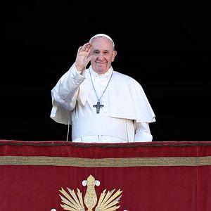 Papa predložio Roberta Šumana za sveca