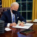 RSE: Sankcije SAD Rusiji u oštroj eskalaciji sukoba