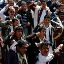 Britanska tehnologija produžava rat u Jemenu