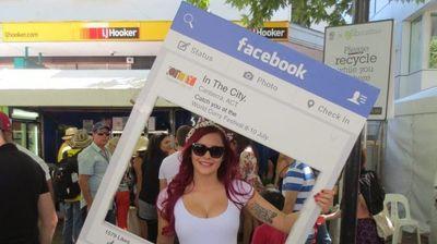 Fejsbuk mora da plati australijskim medijima za deljenje njihovih sadržaja