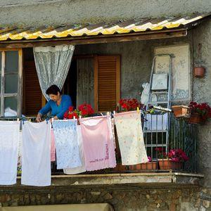 Žena na sudu dobila 60.000 evra za 30 godina obavljanja kućnih poslova