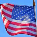 SAD podržavaju suverenitet i teritorijlani integritet BiH, koje garantuje Dejtonski sporazum