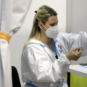 Hrvatska zainteresovana za kupovinu ruske vakcine Sputnjik V