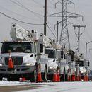 Milioni teksašana bez struje