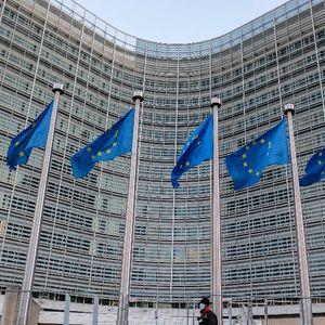 Balkanske zemlje gube veru u dugotrajnu strategiju Brisela