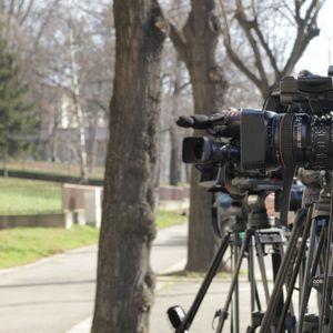 Babić (NUNS): Neće biti bolje ukoliko nema kažnjavanja onih koji prete novinarima