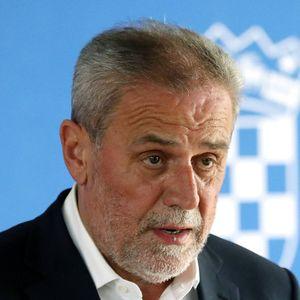 Bandića zamenica uporedila s Tuđmanom