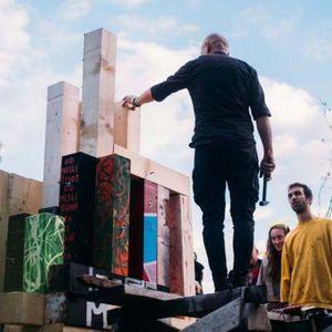 Umetnički konkurs BLACK BOX – Princip nade