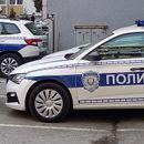 Bankarski službenik uhapšen zbog potkradanja banke