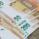Rebalansom budžetski deficit povećan sa tri na 6,9 odsto BDP-a Srbije