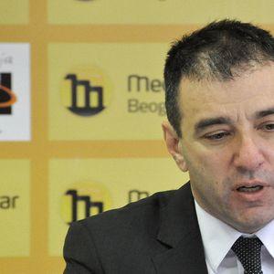 Paunović: Nova 'besplatna' legalizacija zbog objekata novih tajkuna