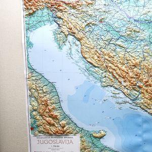 Novo krojenje Balkana (ne) donosi rat
