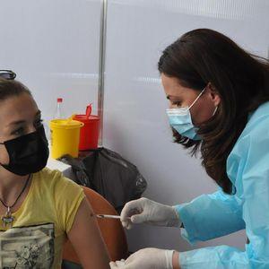 Vojvođanski klub: Obavezna vakcinacija zdravstvenih radnika ili ostavka ministra