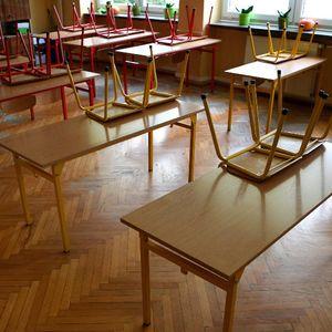 U Srednjoj školi u Kladovu mesta za 150 đaka u novoj školskoj godini