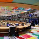 Savet Evrope: Uprkos napretku, u Hrvatskoj opstaje diskriminacija Srba i Roma