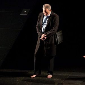 """Premijera predstave """"64"""" večeras u Ateljeu 212"""