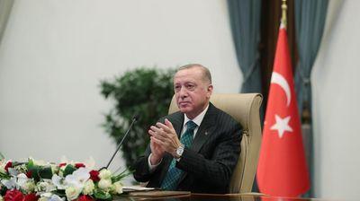 Erdogan ne odustaje od nezavisnog Severnog Kipra