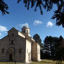 Petković: Zahtev Prištine potvrda ugroženosti manastira Visoki Dečani
