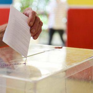 Na izborima za 13 saveta Mesnih zajednica u Valjevu sve mandate osvojili kandidati SNS-a