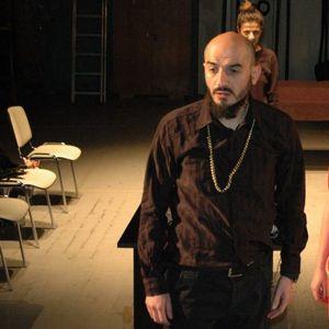 Sterijino pozorje, 66. put u Novom Sadu: Pozorište je tu da ispituje stvarnost