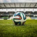 Uefa delimično usvojila žalbu Rusije, Ukrajinci moraju da promene natpis na dresu