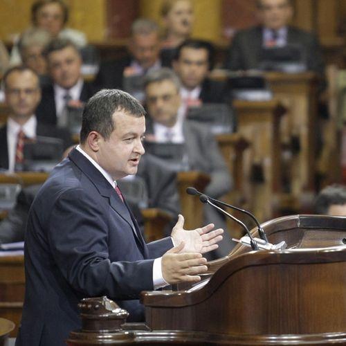 Zajednička vlast SNS i SPS ulazi u desetu godinu vladavine