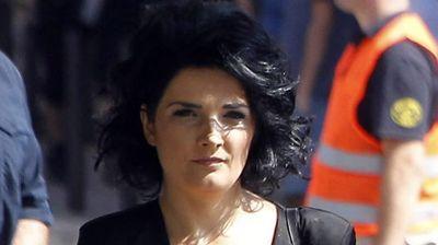 Milena Popović: Dobila sam poziv za svedočenje