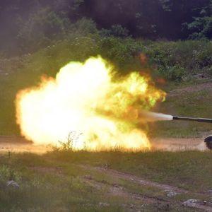 Mediji: Novo oružje ojačalo operativne sposobnosti Vojske Srbije
