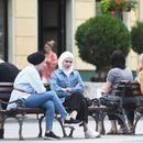 RHMZ: Od subote temperatura u Srbiji u porastu