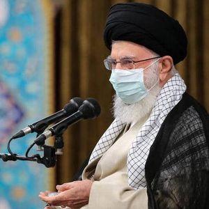 Iranski vrhovni vođa: Iskustvo odlazeće vlade je da poverenje u Zapad ne funkcioniše