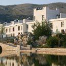 Festival mediteranskog i evropskog filma počinje od utorka u Trebinju