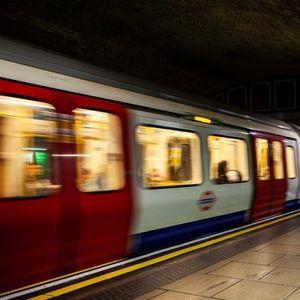 NDMBGD: Ovako loše planiran metro će ostaviti posledice po ceo Beograd