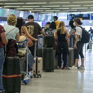 Zbog odlaska mladih Srbija gubi 900 miliona evra godišnje