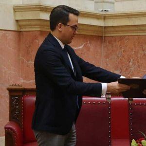 Potpisan memorandum o saradnji Jugoslovenskog dramskog pozorišta i Aleksandrinskog teatra