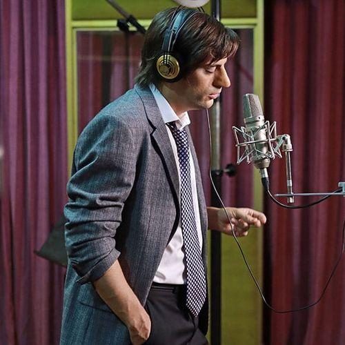 """Film """"Toma"""" za nedelju dana pogledalo više od 100.000 gledalaca"""