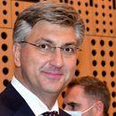 Plenković: HDZ poštuje odluku suda, platiće kaznu
