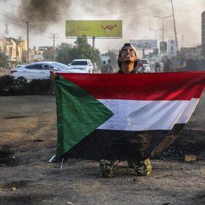 Oslobođen sudanski premijer