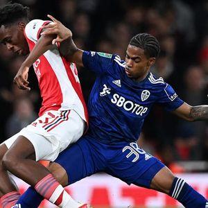 Arsenal, Čelsi i Sanderlend u četvrtfinalu Liga kupa