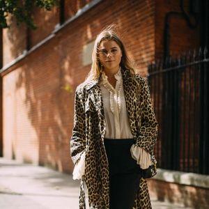 Најубави и најбарани модели на есенски и зимски капути за 2018 година!